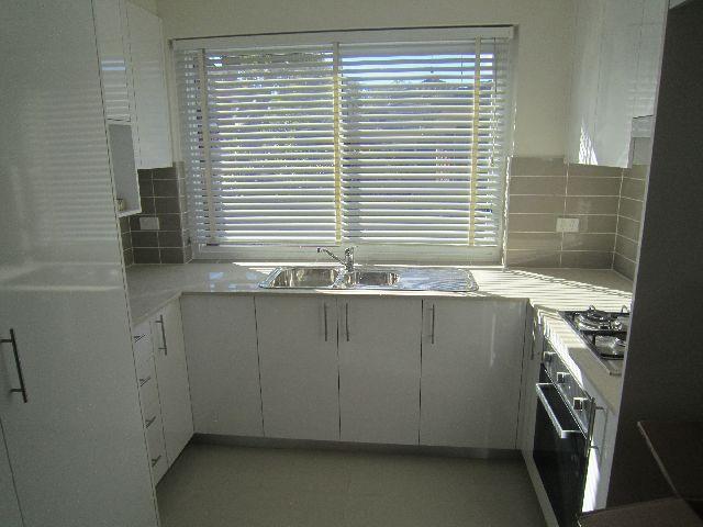 1/3 Brittain Crescent, Hillsdale, NSW 2036