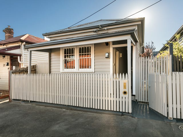 33 Campbell Street, Collingwood, Vic 3066