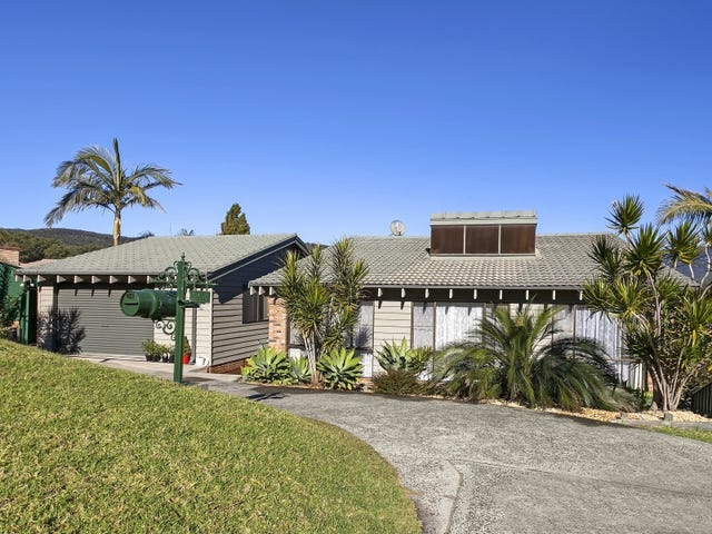 34 Noble Road, Albion Park, NSW 2527