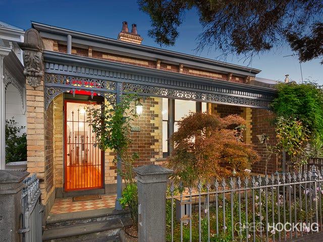 203 Station Street, Port Melbourne, Vic 3207