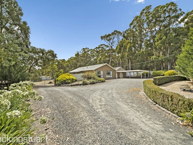 167 Cartons Road, Gordon, Vic 3345