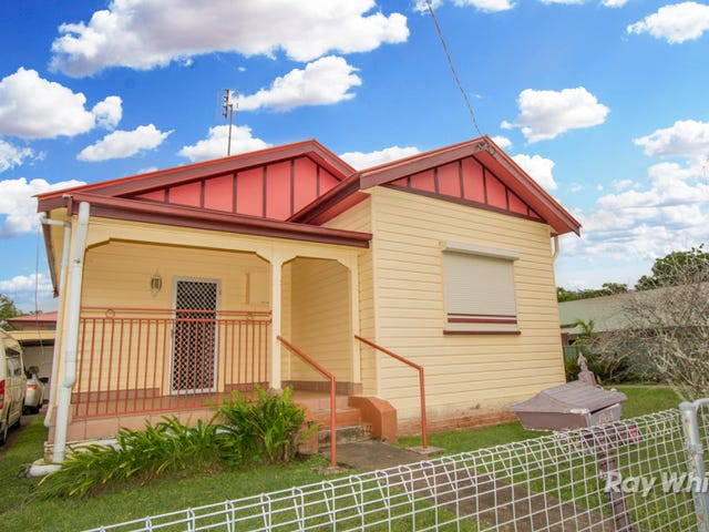 37 Mary Street, Grafton, NSW 2460