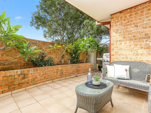 3/69 New Orleans Crescent, Maroubra, NSW 2035