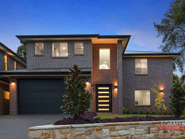 2 Beresford Road, Thornleigh, NSW 2120