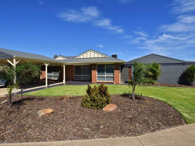14 Glencoe Boulevard, Moama, NSW 2731