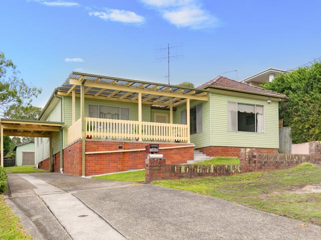 33 Quinlan Parade, Manly Vale, NSW 2093