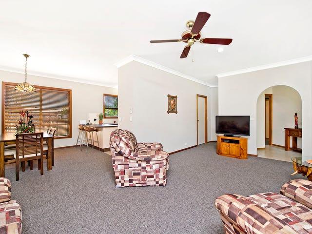 1 Wayfield Way, Port Macquarie, NSW 2444