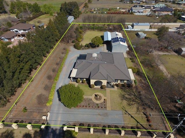 58 Almond Rd, Leeton, NSW 2705