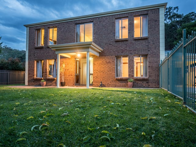 44 Vaucluse Drive, Happy Valley, SA 5159