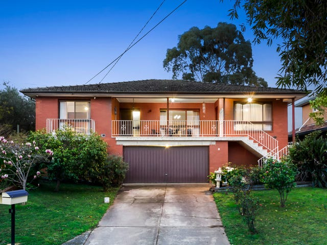 9 Kevin Court, Donvale, Vic 3111