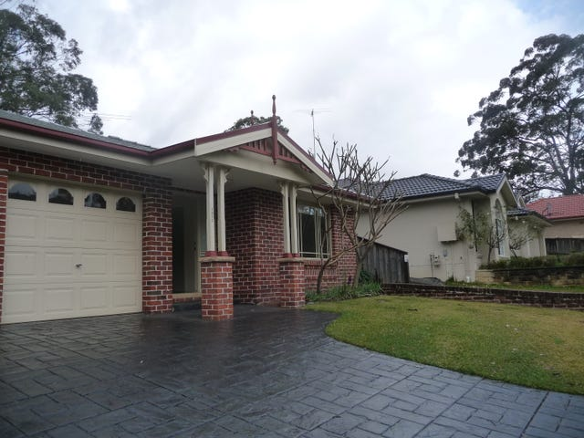 181c Ray Road, Epping, NSW 2121