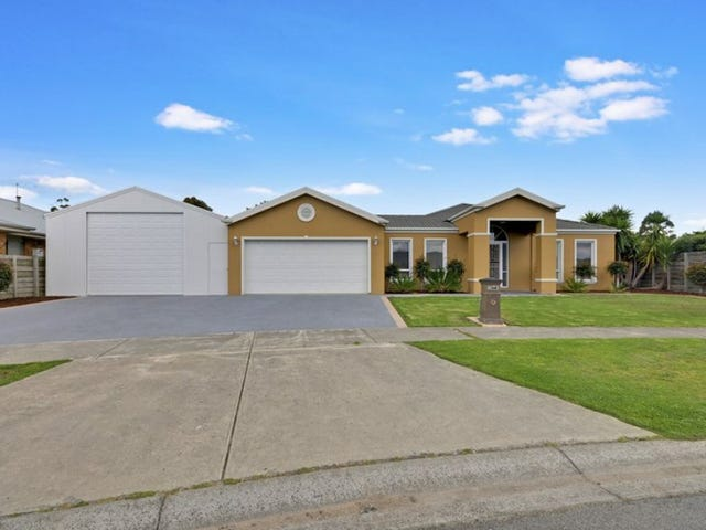 49 The Avenue, Traralgon, Vic 3844