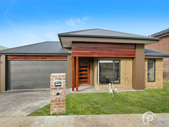 7 Mistover Drive, Officer, Vic 3809