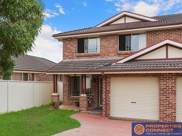14A Snowden Close, Cecil Hills, NSW 2171