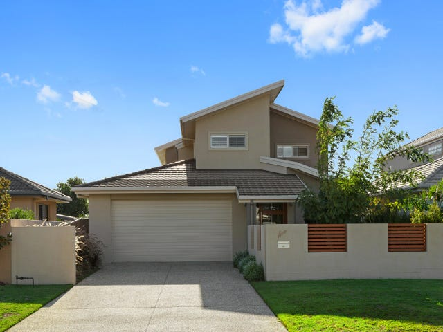 5 McInherney Cl, Port Macquarie, NSW 2444
