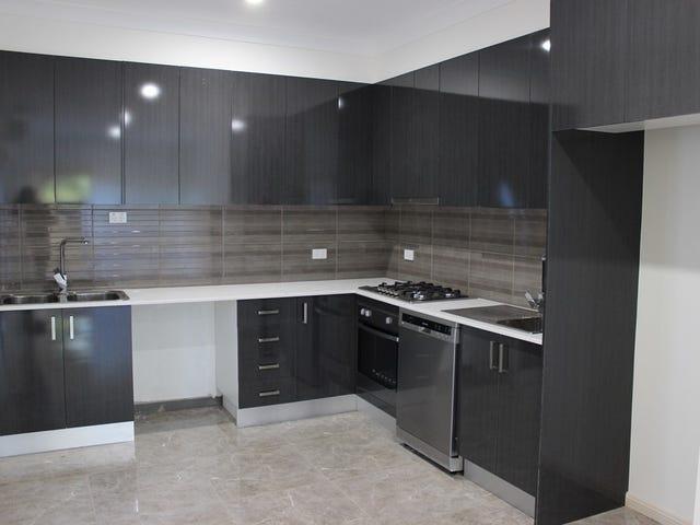 146A Eskdale Street, Minchinbury, NSW 2770