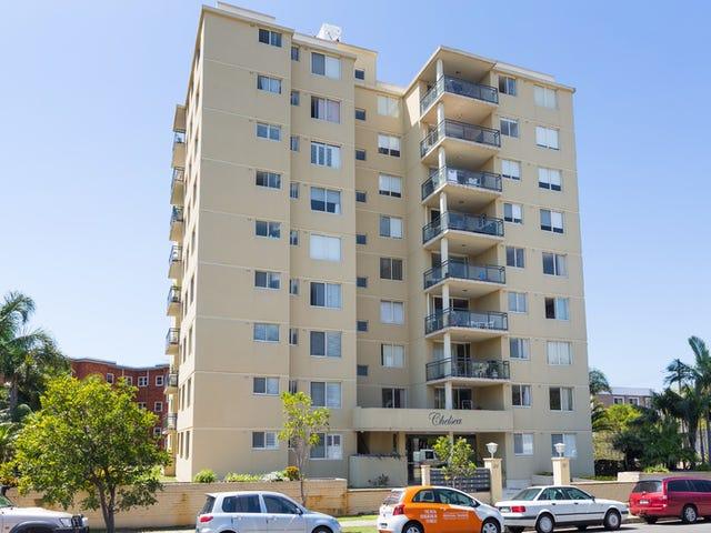 31/24 Parramatta Street, Cronulla, NSW 2230