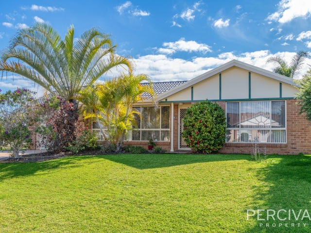 16 Gumnut Lane, Port Macquarie, NSW 2444