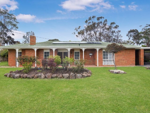 88 Sheedy Road, Gisborne, Vic 3437