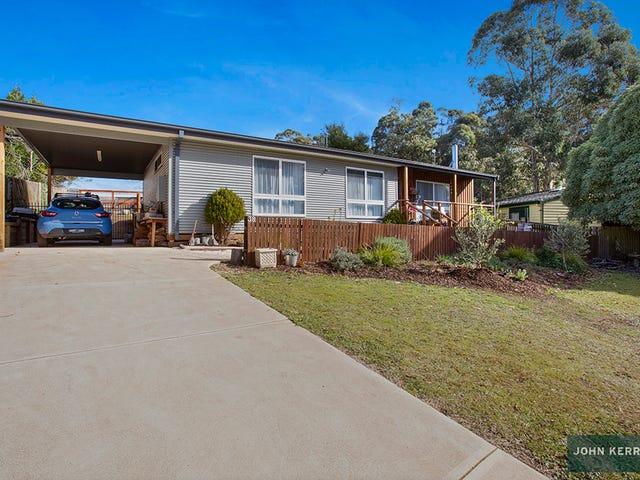 38 Pinnacle Drive, Rawson, Vic 3825