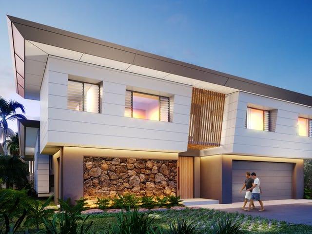 67 Shirley Street, Byron Bay, NSW 2481