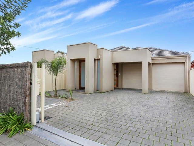 24B Hill Street, Campbelltown, SA 5074