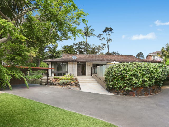 4 Sovereign Avenue, Carlingford, NSW 2118