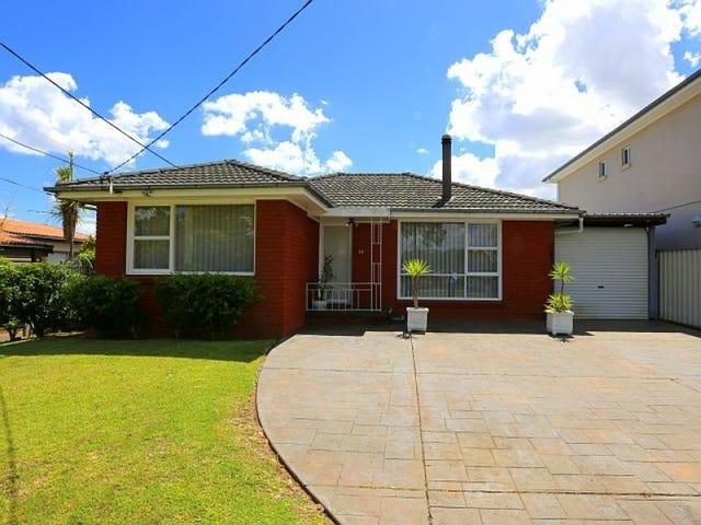 40 Farrell Road, Bass Hill, NSW 2197