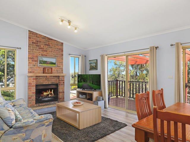 26-28 Mona Road, Woodford, NSW 2778