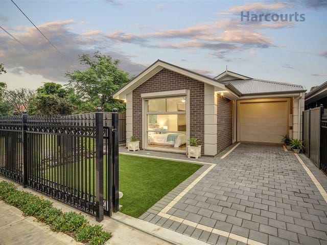 50A Barnes Avenue, Marleston, SA 5033