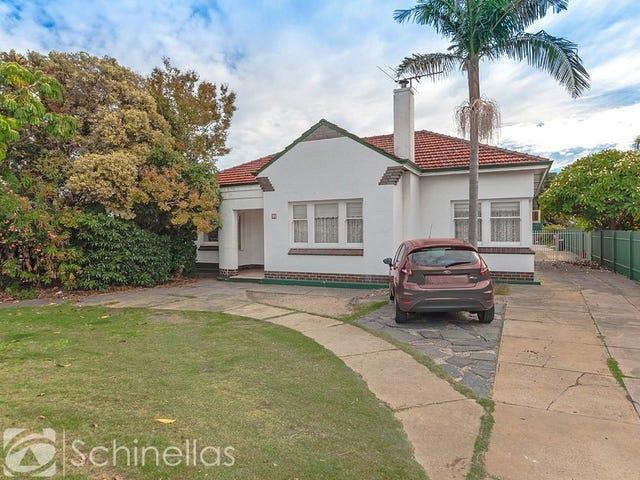 12 Cliff Street, Glenelg East, SA 5045