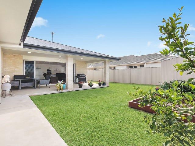10 Kite Avenue, Ballina, NSW 2478