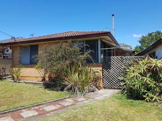 15 Wellington Road, Birrong, NSW 2143