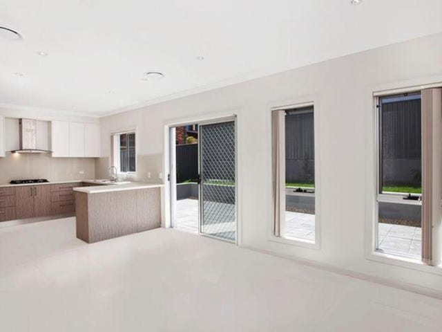 1/6 Belmore Street, Parramatta, NSW 2150