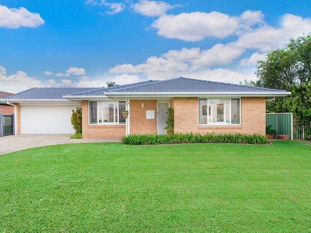 4 Abel Tasman Dr, Lake Cathie, NSW 2445