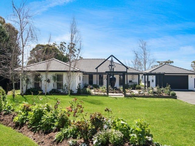 28A Balaclava Street, Balaclava, NSW 2575