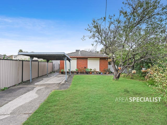 39 Elonera Road, Noble Park North, Vic 3174