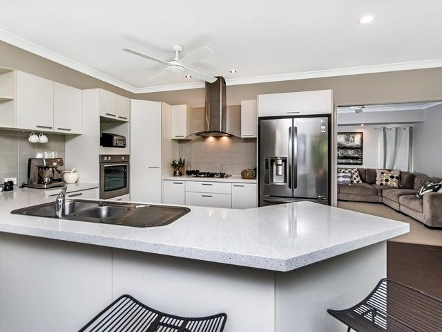 3 Imperial Court, Smithfield, Qld 4878