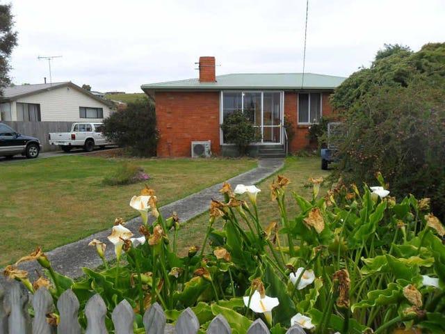 8 Adina Place, East Devonport, Tas 7310
