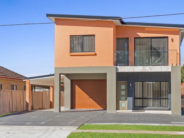 3/82 Moorebank Avenue, Moorebank, NSW 2170