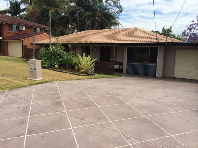 20 Monterey Avenue, Thornlands, Qld 4164