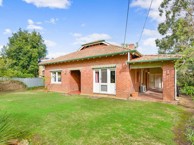 138 Stephen Terrace, Gilberton, SA 5081