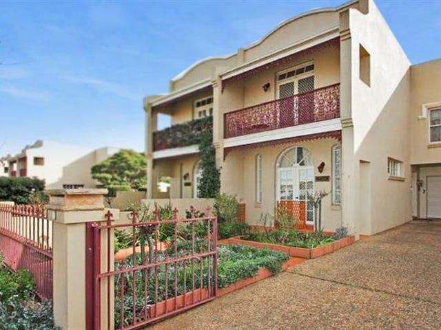 7 Crampton Street, Wagga Wagga, NSW 2650