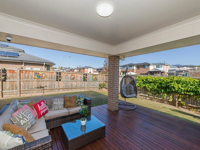 70 Murcott Terrace, Caddens, NSW 2747