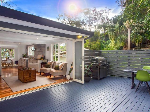 8 Algona Street, Bilgola Plateau, NSW 2107