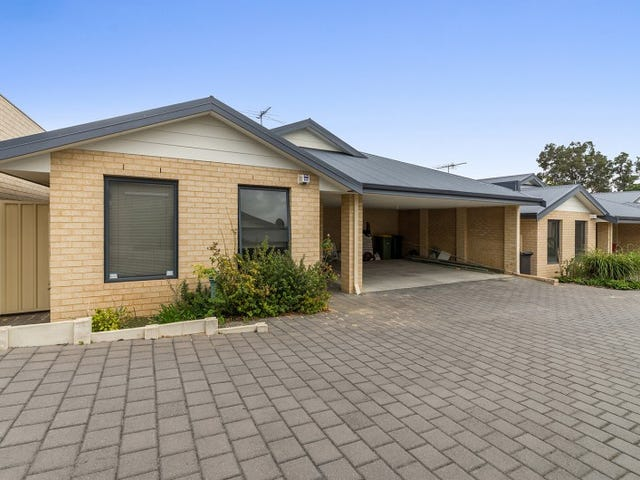 Unit 8, 12 Holland Street, Gosnells, WA 6110