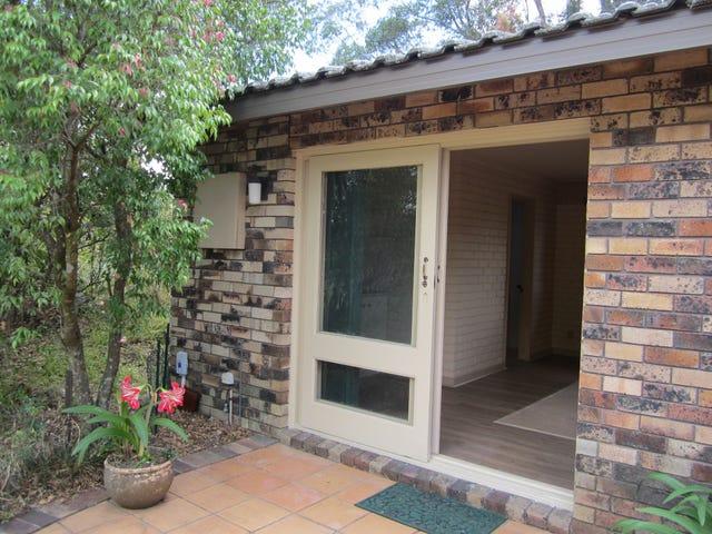 8 Denham Road, Kenthurst, NSW 2156