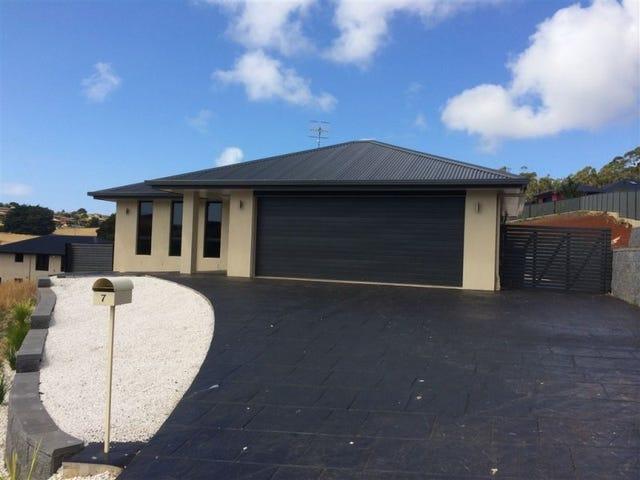 7 Platinum Drive, Park Grove, Tas 7320