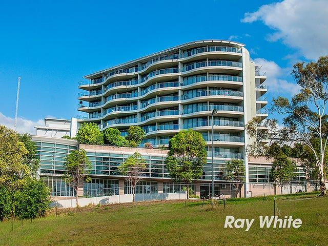 701/12 Pennant Street, Castle Hill, NSW 2154