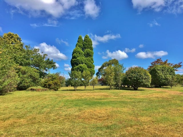 5 Kalinda Road, Bullaburra, NSW 2784